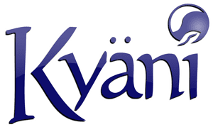 An image of the Kyani logo