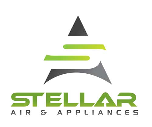 An image of the Stellar logo